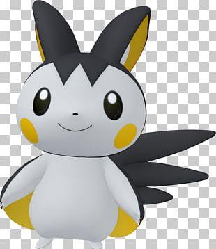 Pokémon Red And Blue Pokemon Black & White Pokémon GO Pikachu PNG
