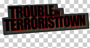 Trouble In Terrorist Town Garry's Mod TeamSpeak Display Device Electronic Signage PNG