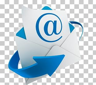 Email Address Electronic Mailing List PNG
