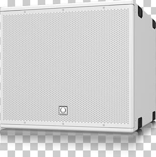 Turbosound PNG Images, Turbosound Clipart Free Download