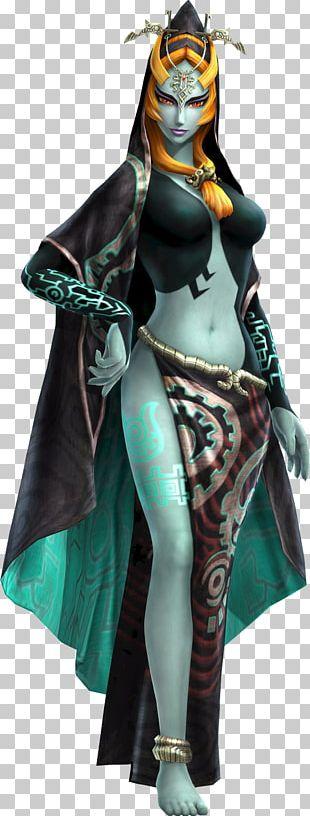 The Legend Of Zelda: Twilight Princess HD Hyrule Warriors Link Eiji Aonuma The Legend Of Zelda: Majora's Mask PNG