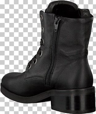 Amazon.com Fashion Boot Cycling Shoe PNG