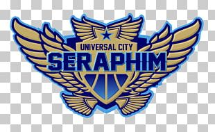 American Basketball Association Seraph Central Texas PNG