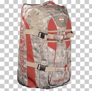 Bag Paintball Equipment Tasche Backpack PNG