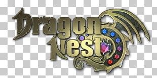 Dragon Nest Video Game Eyedentity Games Free-to-play Massively Multiplayer Online Role-playing Game PNG