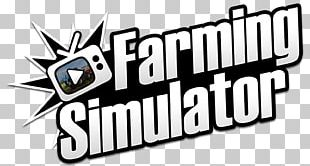 Farming Simulator 15 Farming Simulator 17 Simulation Computer Software Tractor PNG