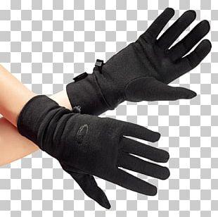 Finger Glove Safety PNG