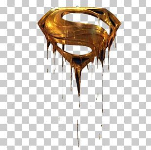 Superman Logo Clark Kent Superman Logo Graphic Design PNG