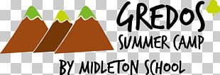 Casa Rural Fuente Alberche Camping Sierra De Gredos Summer Camp Midleton PNG