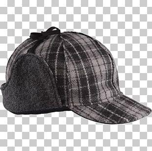 Baseball Cap Stormy Kromer Cap Straw Hat PNG