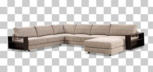 Chaise Longue Sofa Bed Table Couch Chair PNG