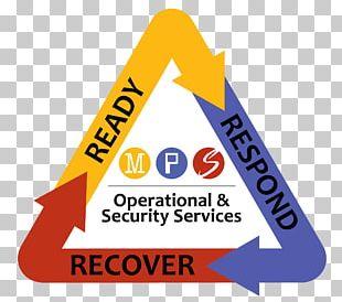 Logo Organization Font Brand PNG