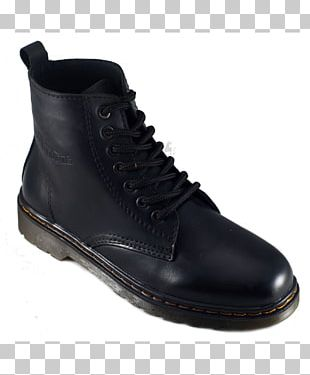 T-shirt Boot Shoe Sneakers Leather PNG