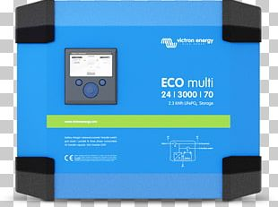 Battery Charger Lithium Iron Phosphate Battery Battery Charge Controllers Solar Inverter Power Inverters PNG