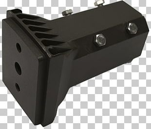 Light Fixture Light-emitting Diode Electronic Component Lighting Simkar Corporation PNG