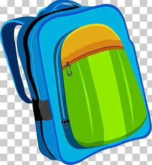 School Bag Briefcase Satchel PNG