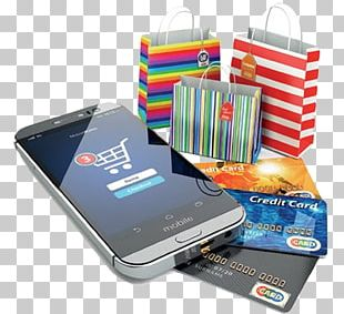 Amazon.com Online Shopping E-commerce Retail PNG