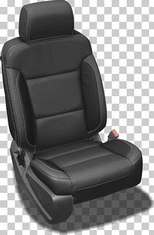 Car Seat Best Way Auto Upholstery Yamaha Rhino PNG