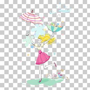 Stock Illustration Illustration PNG