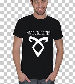 T-shirt Turkey Iron-on Clothing Sleeveless Shirt PNG