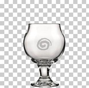 Wine Glass Beer Glasses Snifter Oktoberfest PNG
