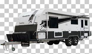 Caravan Campervans Motor Vehicle PNG