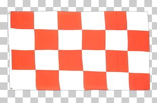 Chessboard Draughts Check Game PNG