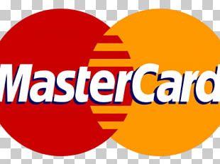 Logos Mastercard Credit Card PNG