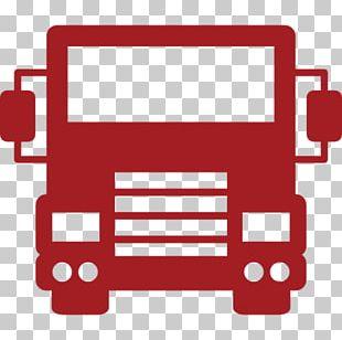 Mack Trucks Car Semi-trailer Truck PNG