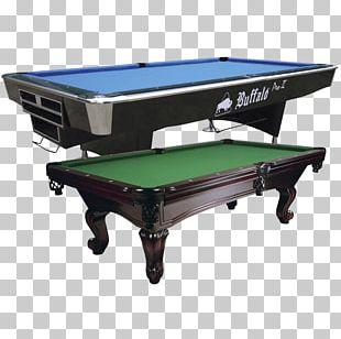 Billiard Tables United States Billiards Pool PNG