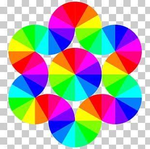 Color Red Digital Art Graphic Design PNG