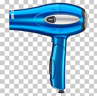 Hair Dryers Hair Iron Conair YOU Reel 264NP CONAIR Infiniti Cord Keeper Tourmaline Ceramic Styler PNG