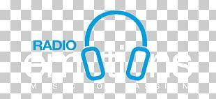 Headphones Logo Font PNG