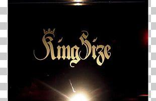 Jägerklause King Size Bar Biergarten Restaurant PNG
