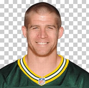 Jordy Nelson NFL Green Bay Packers American Football Kansas State Wildcats Football PNG