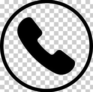 Mobile Phones Telephone Call Home Page PNG
