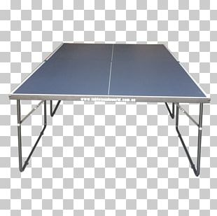 Folding Tables Ping Pong International Table Tennis Federation PNG