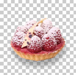 Tart Blackberry Pie Cherry Pie Petit Four Cream PNG