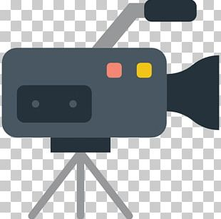 Video Cameras Photography Computer Icons PNG