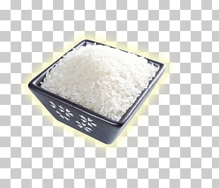 Indica Rice Cereal Arborio Rice Food PNG