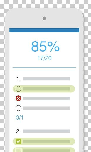 SurveyMonkey Online Quiz Survey Methodology Wufoo PNG