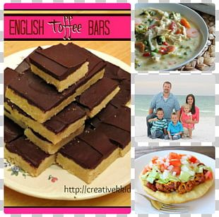 Chocolate Brownie Dessert Baking Recipe Shepherd's Pie PNG