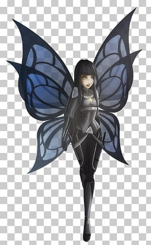 Fairy Painting Art Legendary Creature PNG