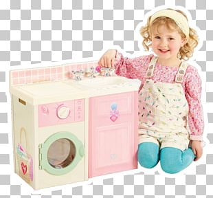 Kitchen Cooking Ranges Washing Machines Toy Laundry PNG