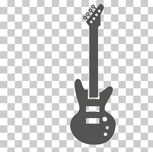 Steel-string Acoustic Guitar Musical Instruments PNG