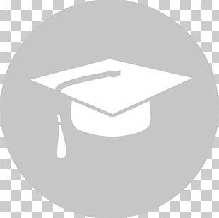 YouTube Social Media Organization Logo Computer Icons PNG