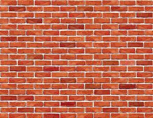 Brick Stone Wall Foundation PNG