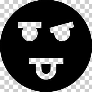 Emoticon Smiley Computer Icons Emoji Symbol PNG