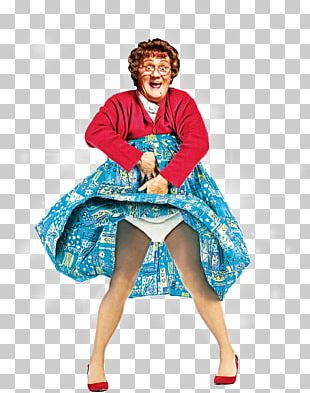 For The Love Of Mrs. Brown How Now Mrs Brown Cow Blu-ray Disc DVD PNG