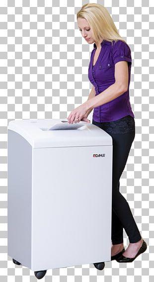 Furniture Printer PNG